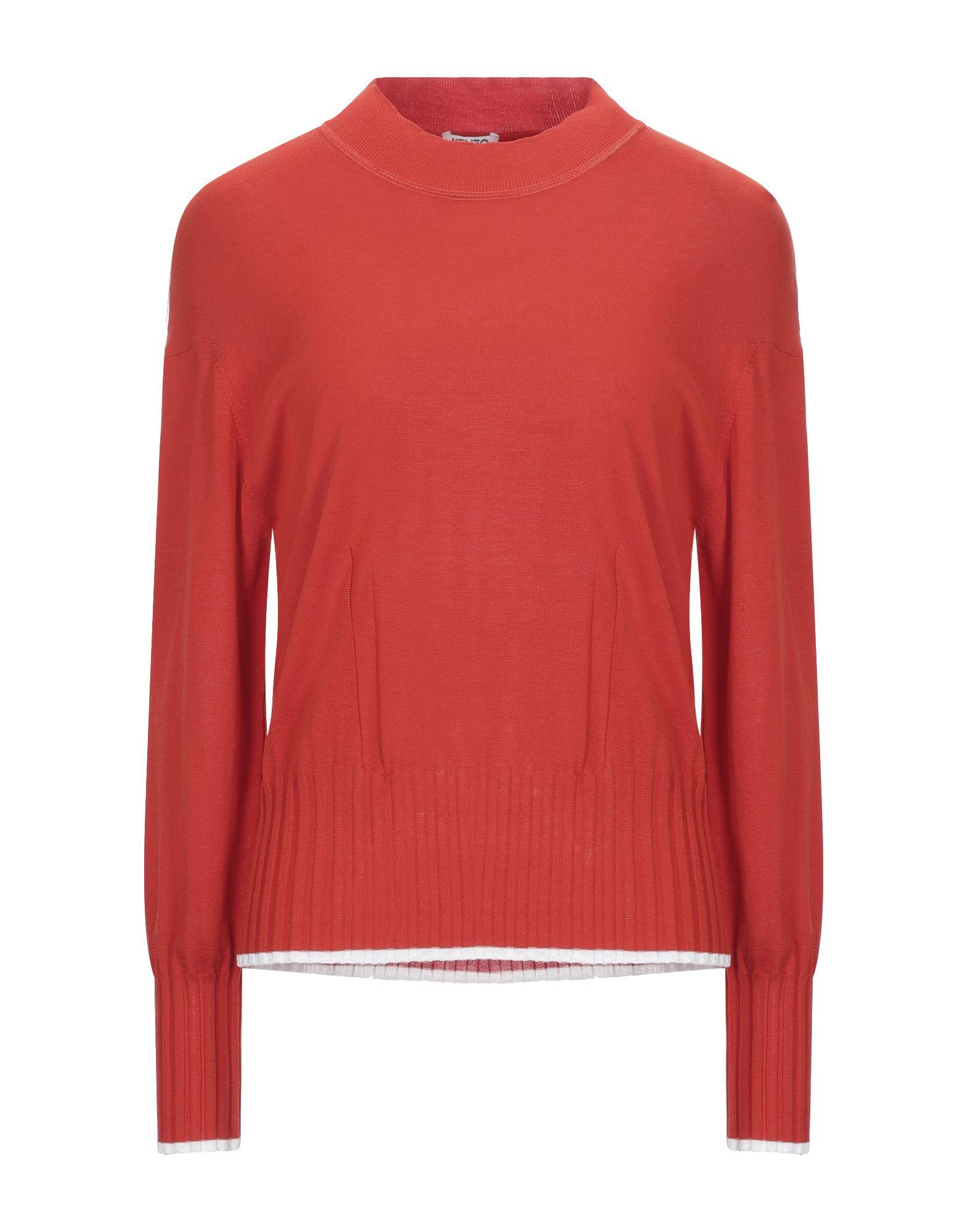 KENZO Sweaters - Item 39841902