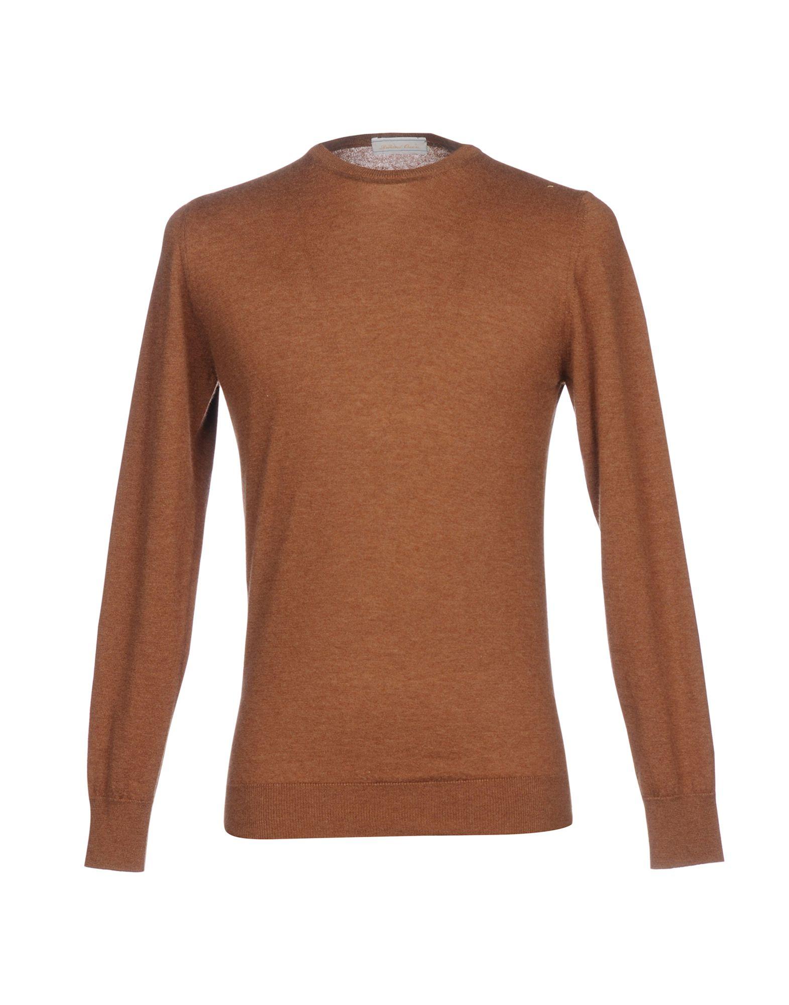 RICHARD OWE'N Свитер richard grand свитер
