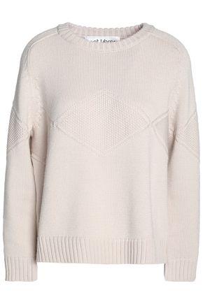 GOAT Merino wool sweater