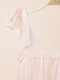 ボウドレス