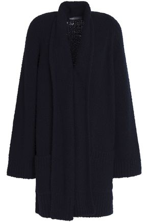 VINCE. Wool cardigan