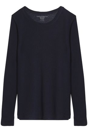 MAJESTIC FILATURES Cashmere sweater