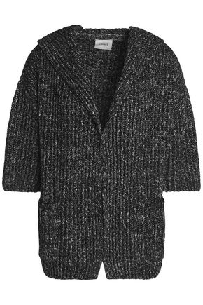 KNITWEAR - Cardigans Charli New Styles Online Cheap Sale Great Deals Free Shipping In China Clearance Eastbay Discount Fast Delivery eKmtcc