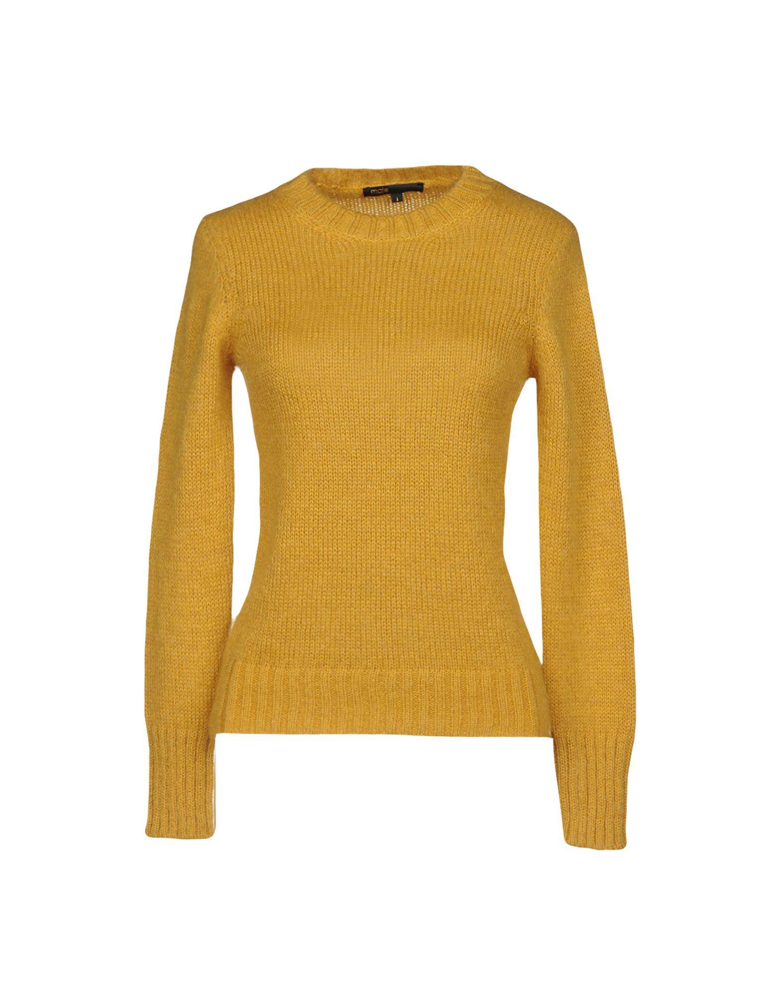 MAJE Свитер maje свитер