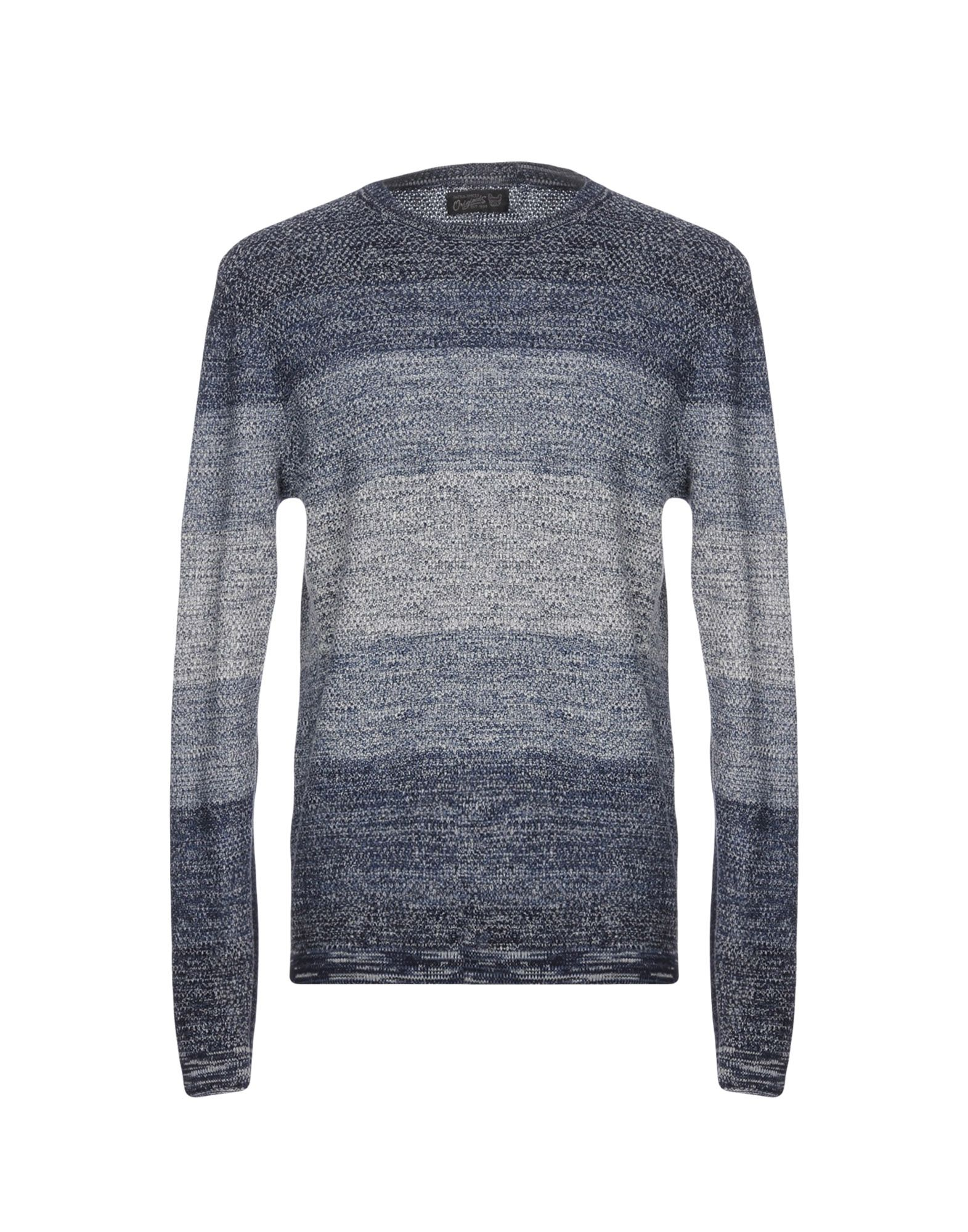 JACK & JONES ORIGINALS Свитер originals by jack