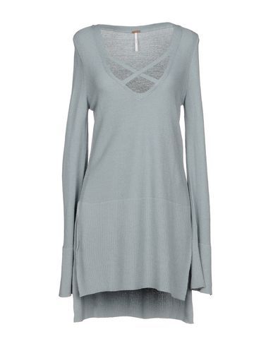 FREE PEOPLE Pullover femme