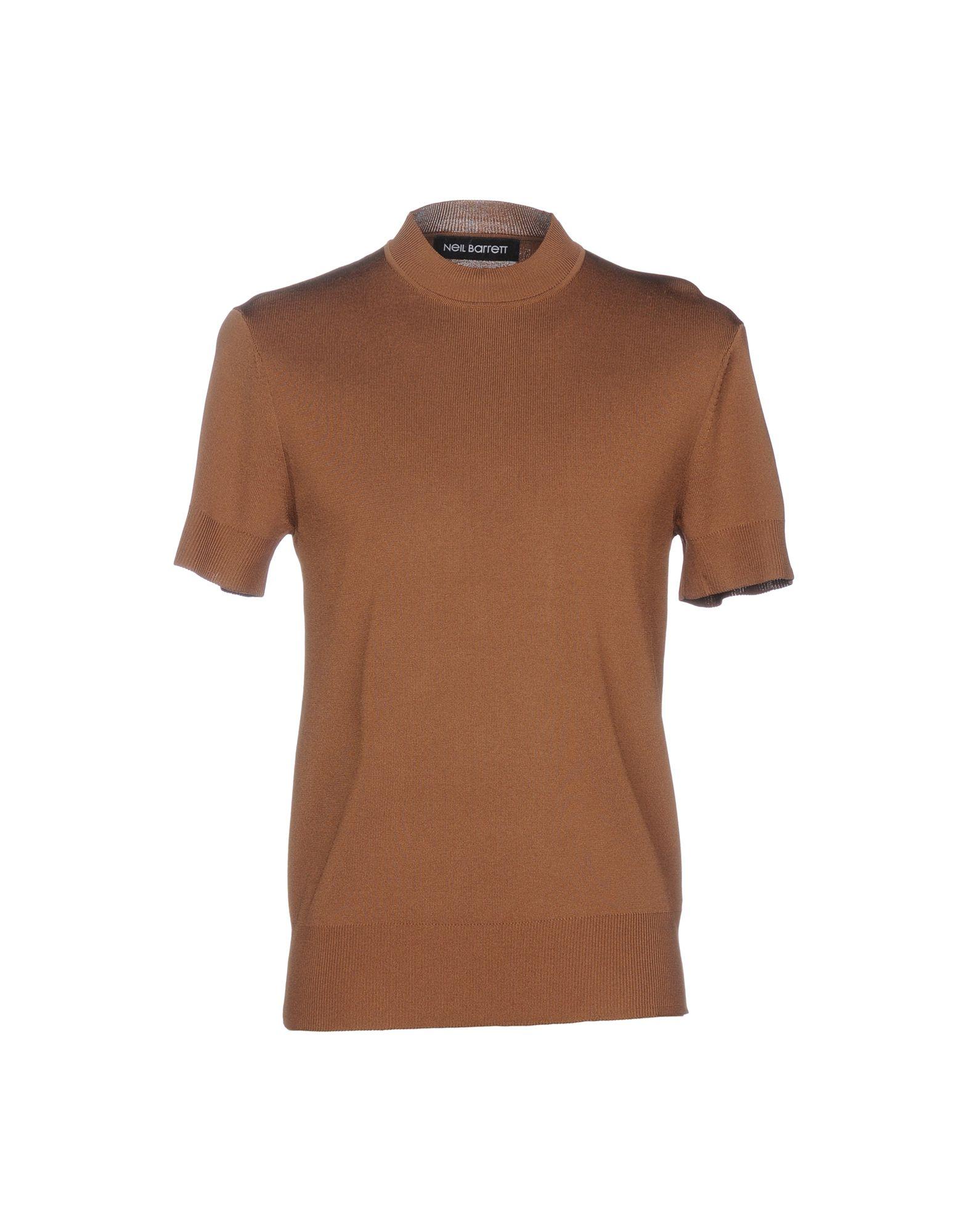 NEIL BARRETT Свитер neil barrett футболка