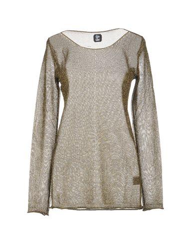 Купить Женский свитер  цвет платиновый