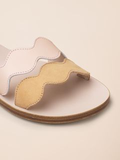 Lauren sandals