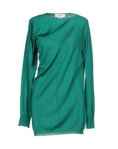 BLUGIRL BLUMARINE DRESSES Short dresses Women