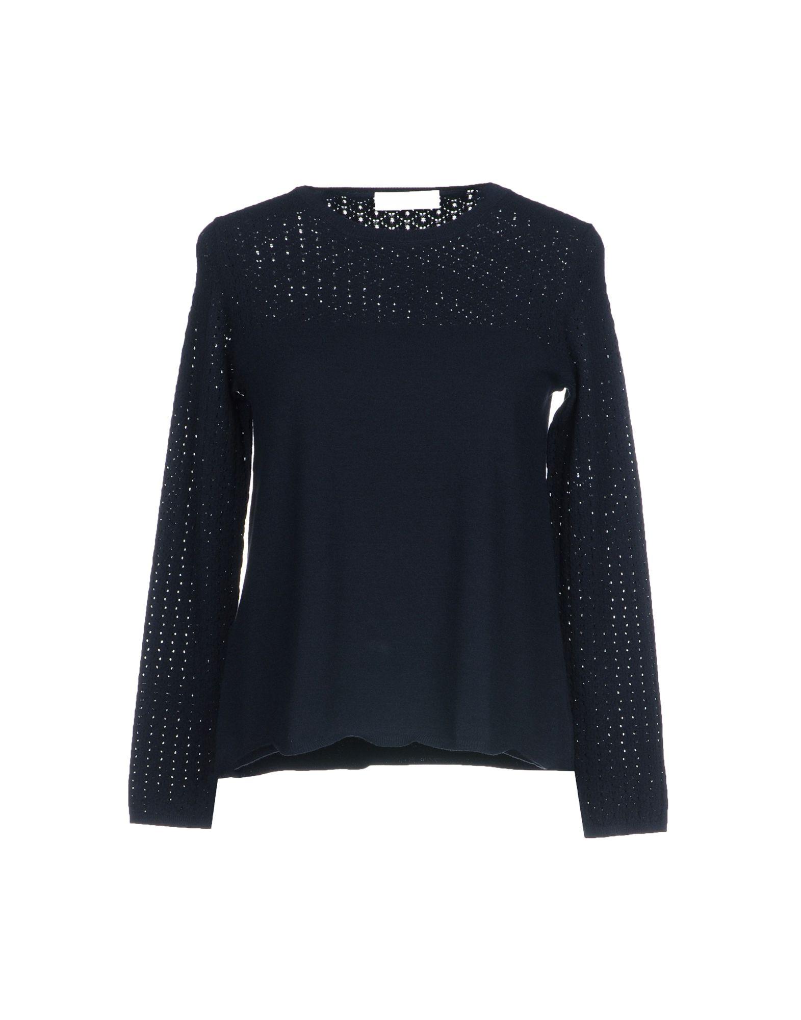 STEFANEL Свитер stefanel свитер