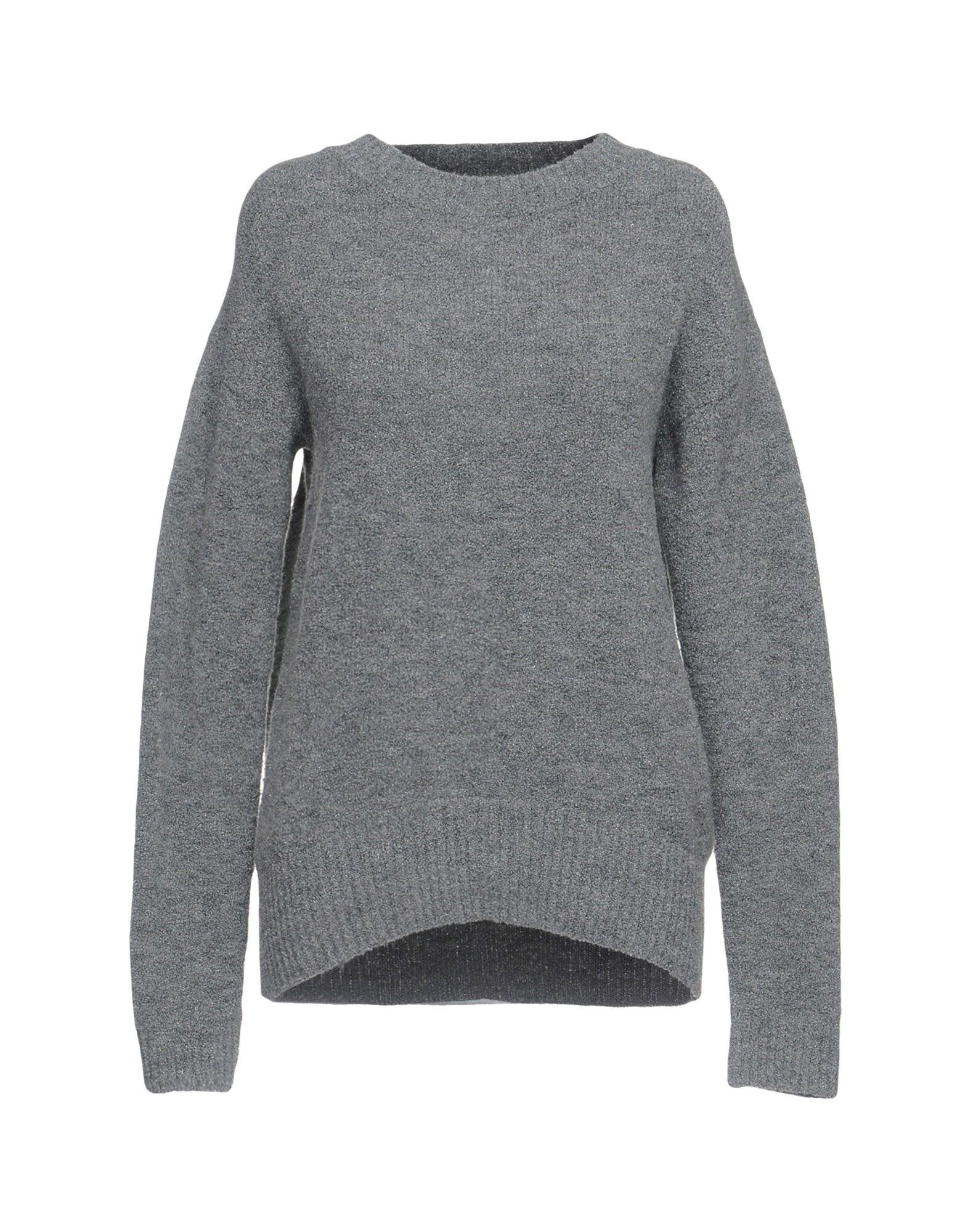 KATIA GIANNINI Свитер katia g свитер