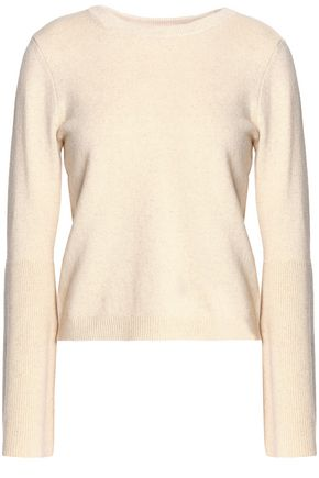 ALICE + OLIVIA Parson knitted sweater