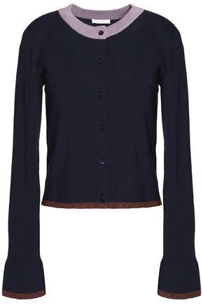 SEE BY CHLOÉ Wool cardigan