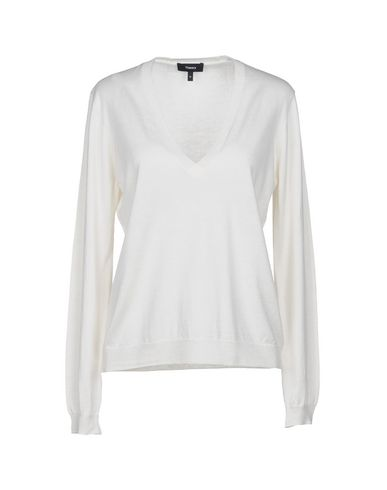 THEORY Pullover femme