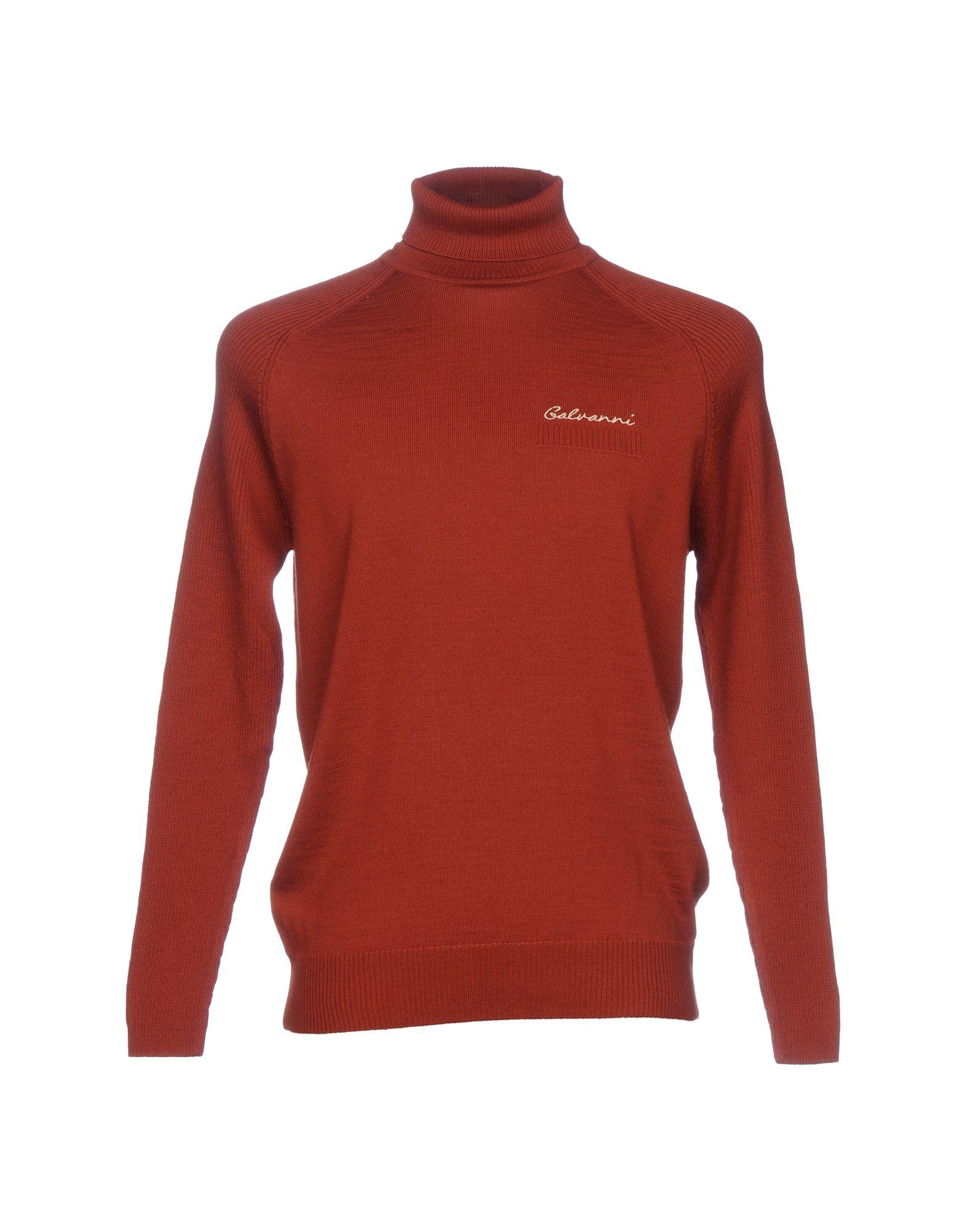 GALVANNI Водолазки рубашка galvanni galvanni ga024emzcp50