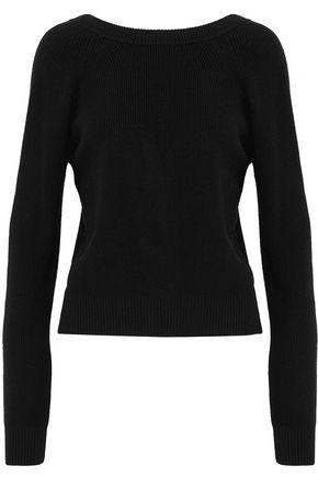 PROENZA SCHOULER Cashmere-blend cardigan