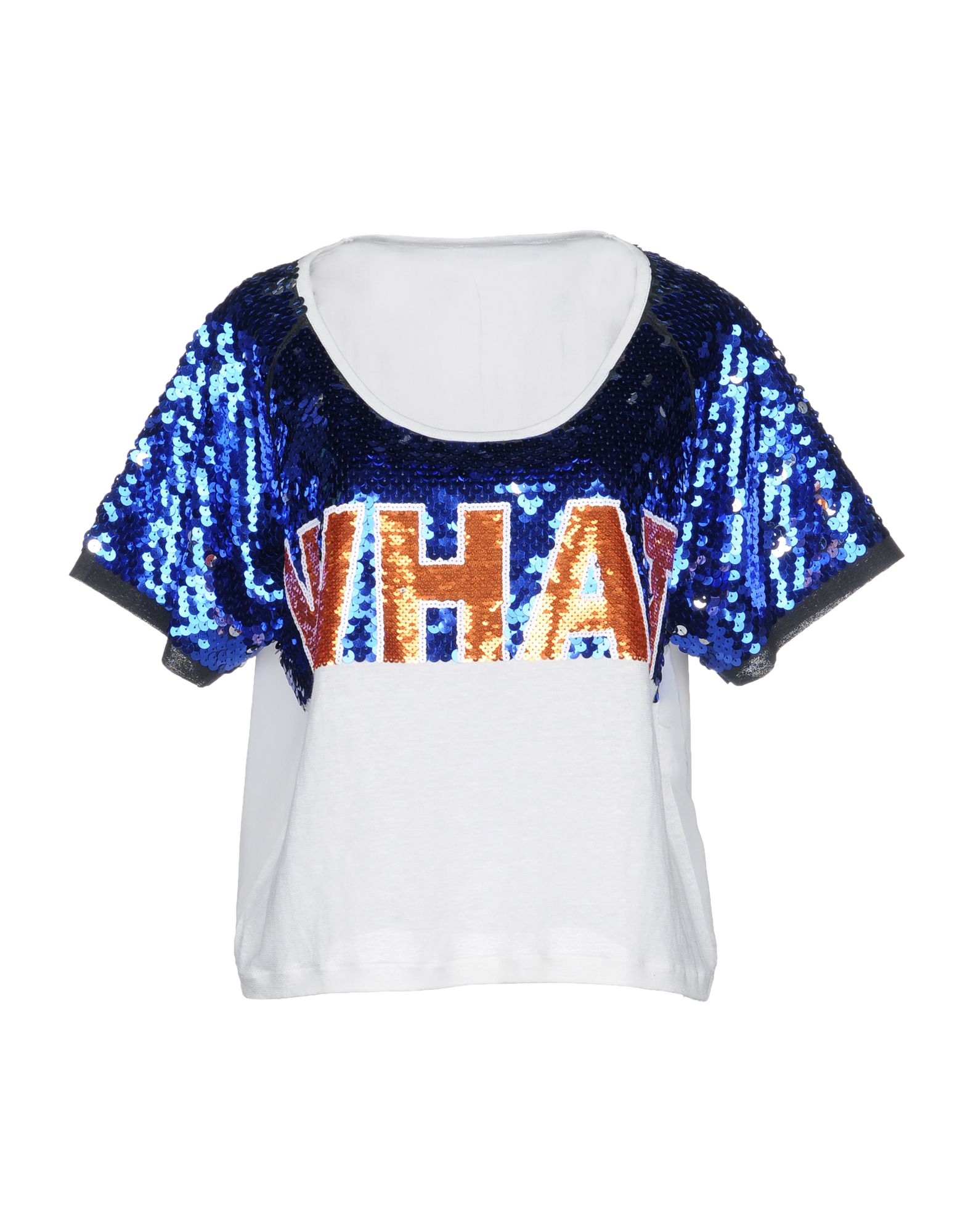 LIIS - JAPAN Футболка футболка japan rags футболка
