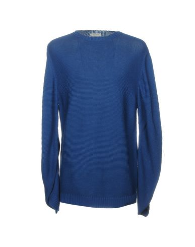 BIG UNCLE Pullover homme