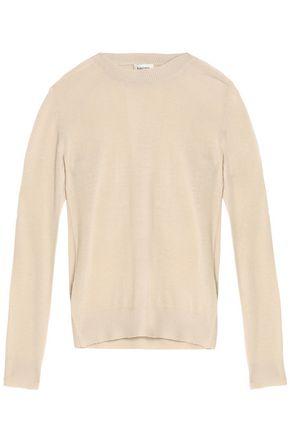 TOTÊME Cashmere sweater