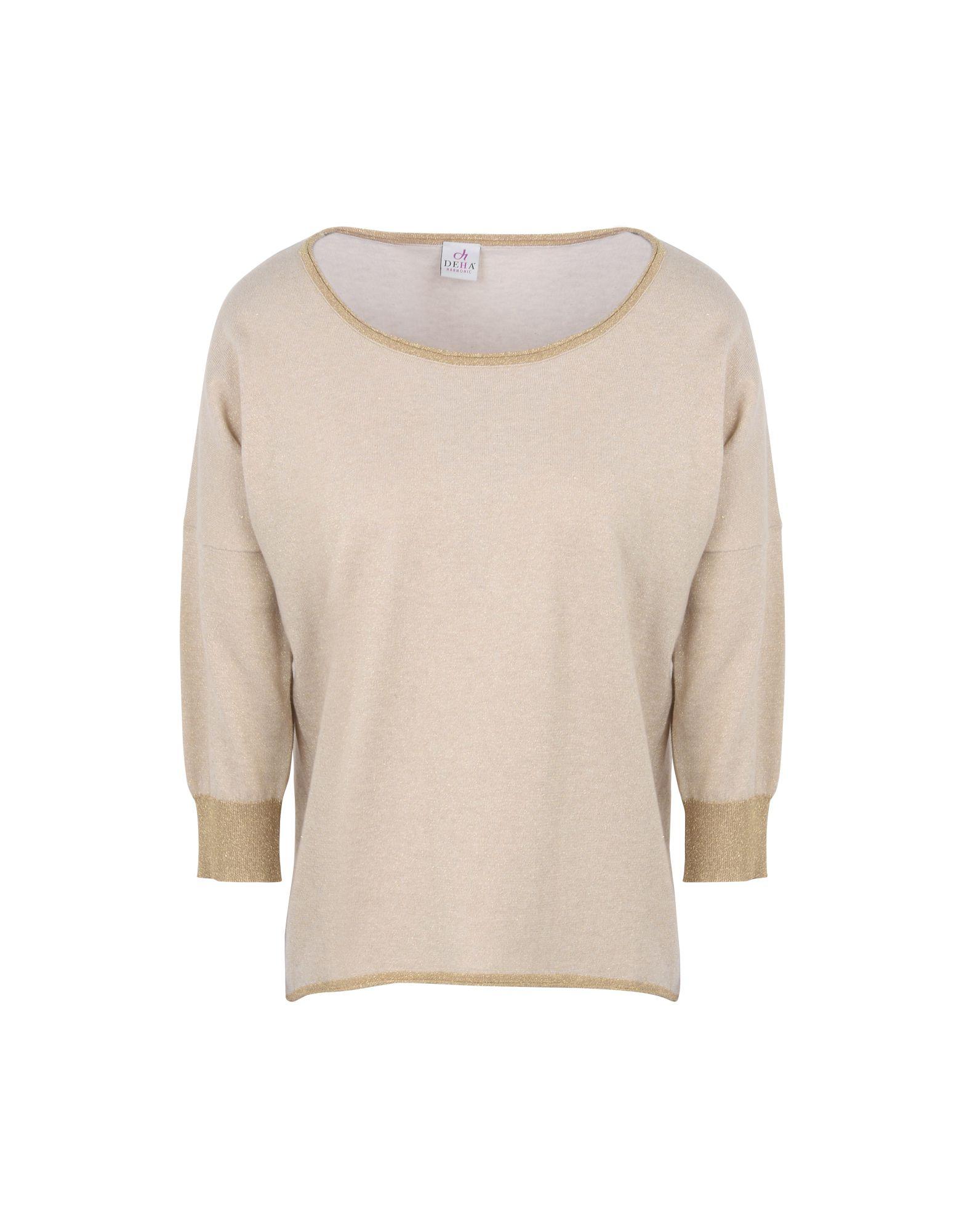 DEHA Свитер deha свитер