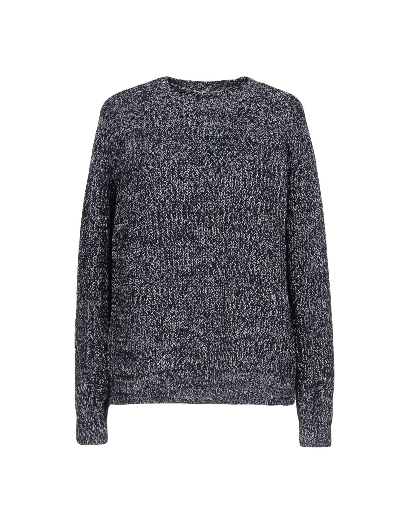 FOLK Свитер свитер folk свитер