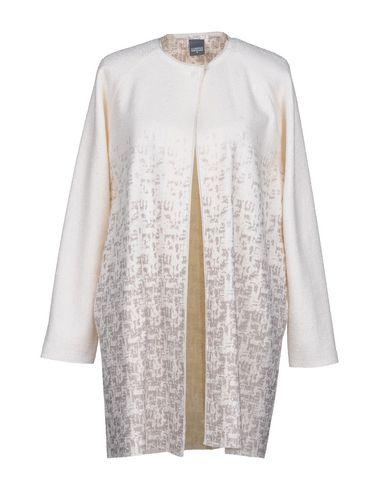 Легкое пальто от LORENA ANTONIAZZI