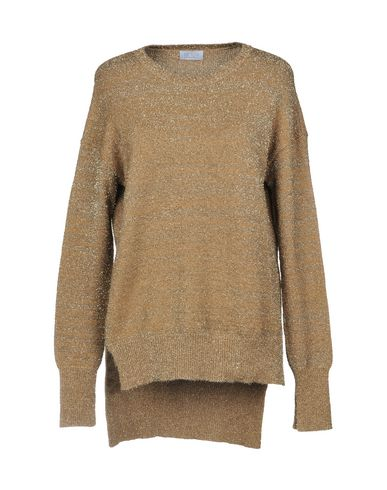 BE YOU by GERALDINE ALASIO Pullover femme