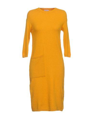 Платье до колена от ALTA NARAN
