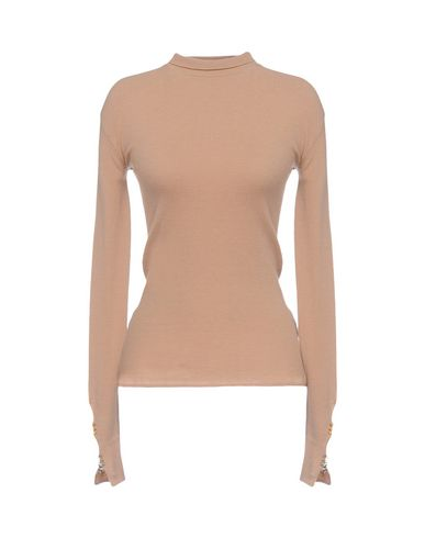 ELLERY KNITWEAR Turtlenecks Women