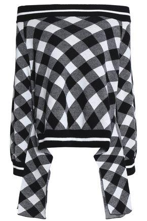 PAPER London Wool sweater