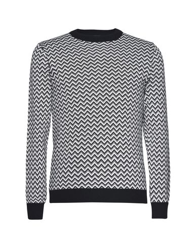 EDWA Pullover homme