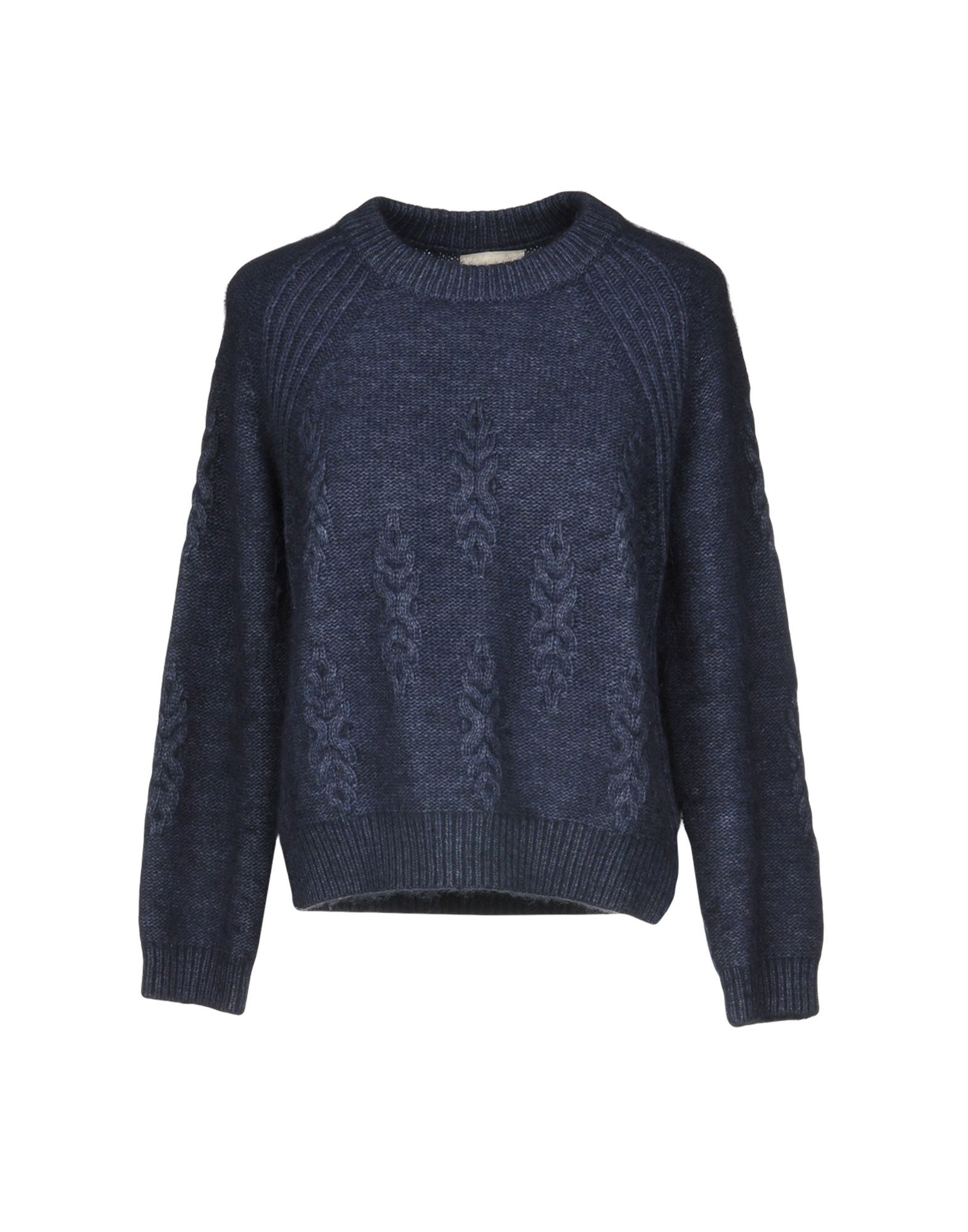 GIRL by BAND OF OUTSIDERS Свитер boy by band of outsiders повседневные шорты