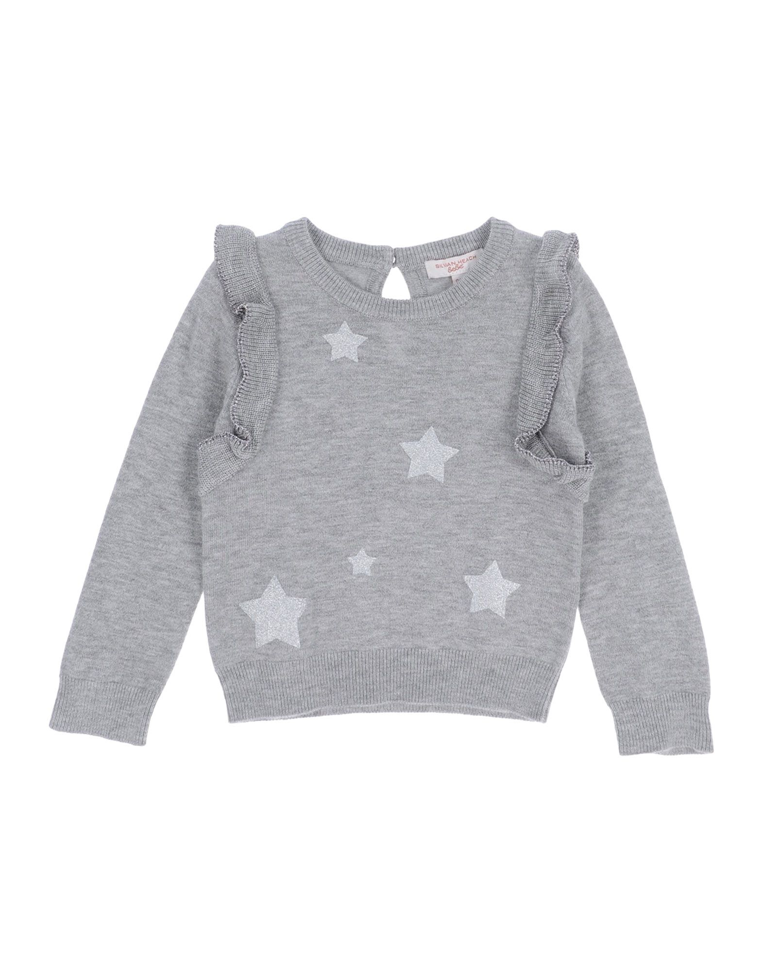 SILVIAN HEACH KIDS Sweaters