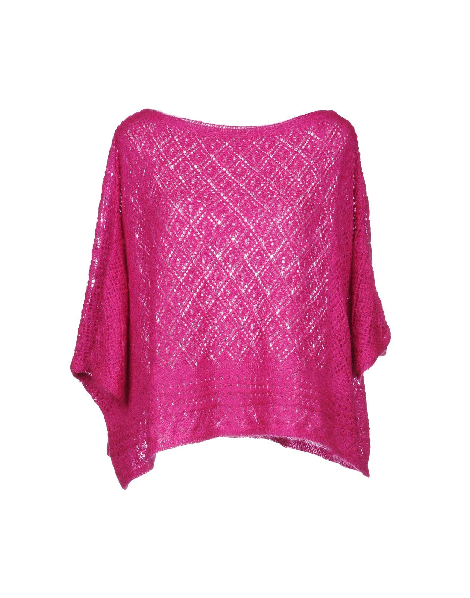 RARY Свитер rary свитер