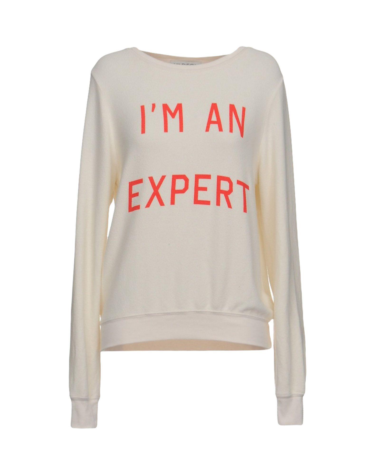 WILDFOX Свитер wildfox white label свитер