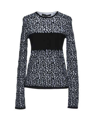 VERSACE KNITWEAR Jumpers Women