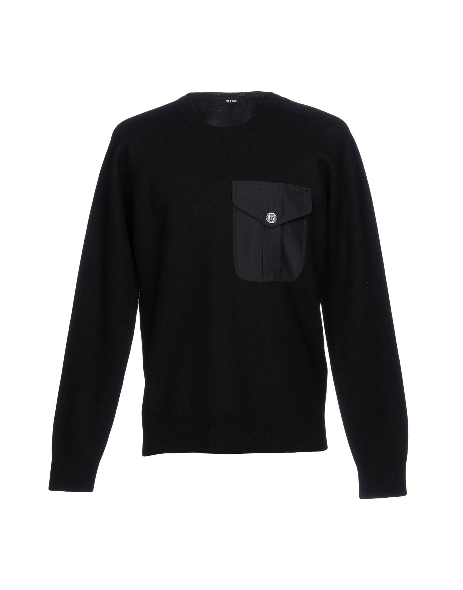 VERSUS VERSACE Свитер versace свитер