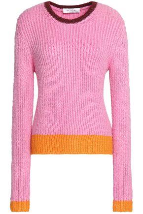 VALENTINO Medium Knit