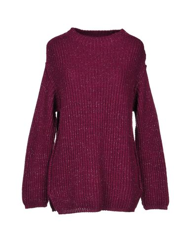 L*ECOLE Pullover femme