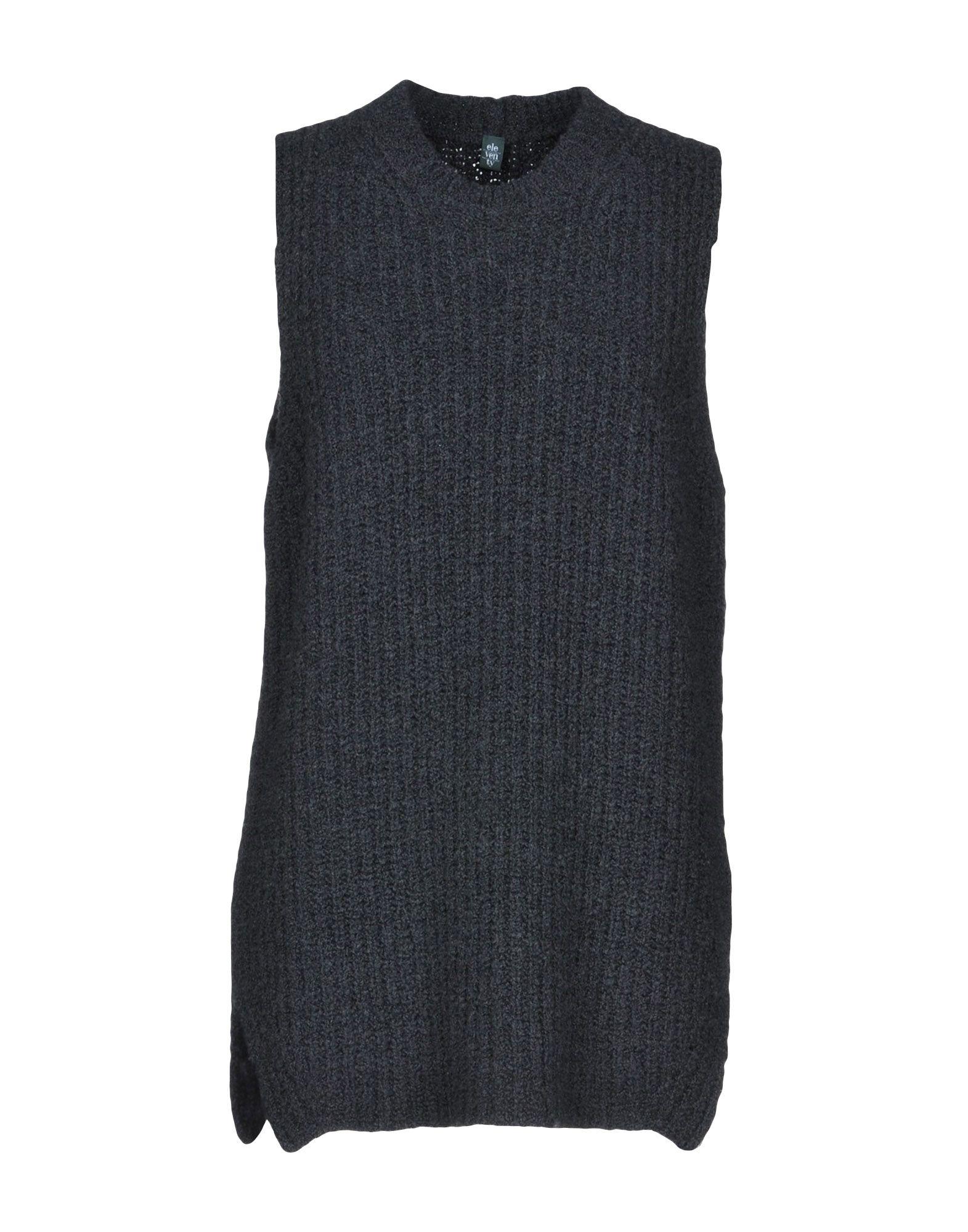 ELEVENTY Свитер eleventy свитер