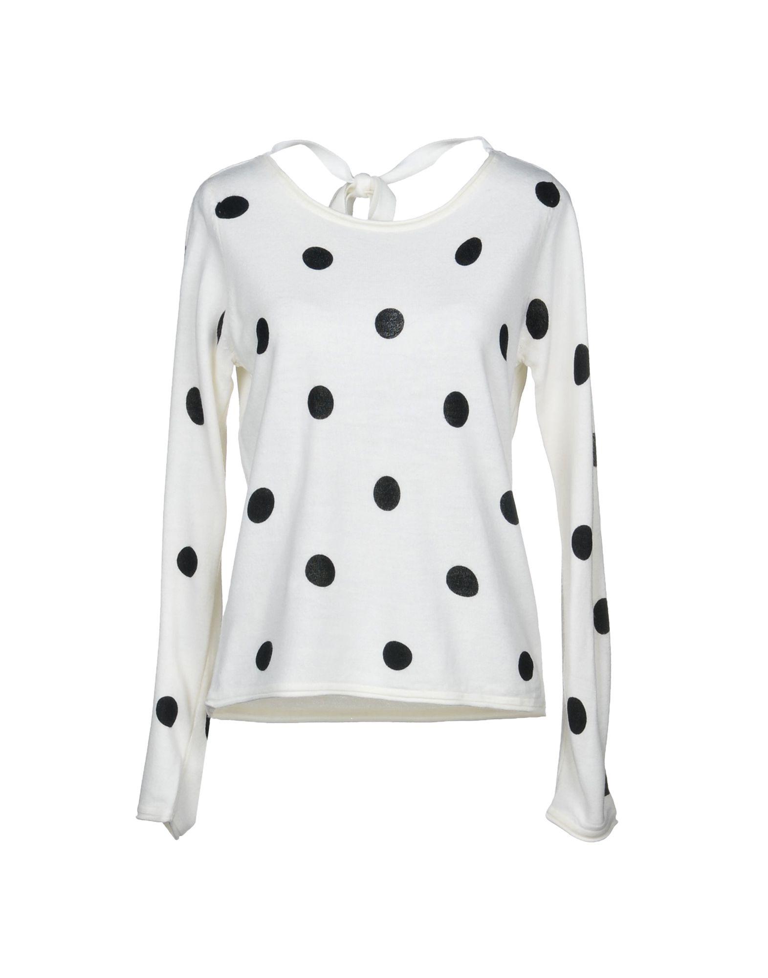 JACQUELINE de YONG Свитер блуза jacqueline de yong jacqueline de yong ja908ewxpi99