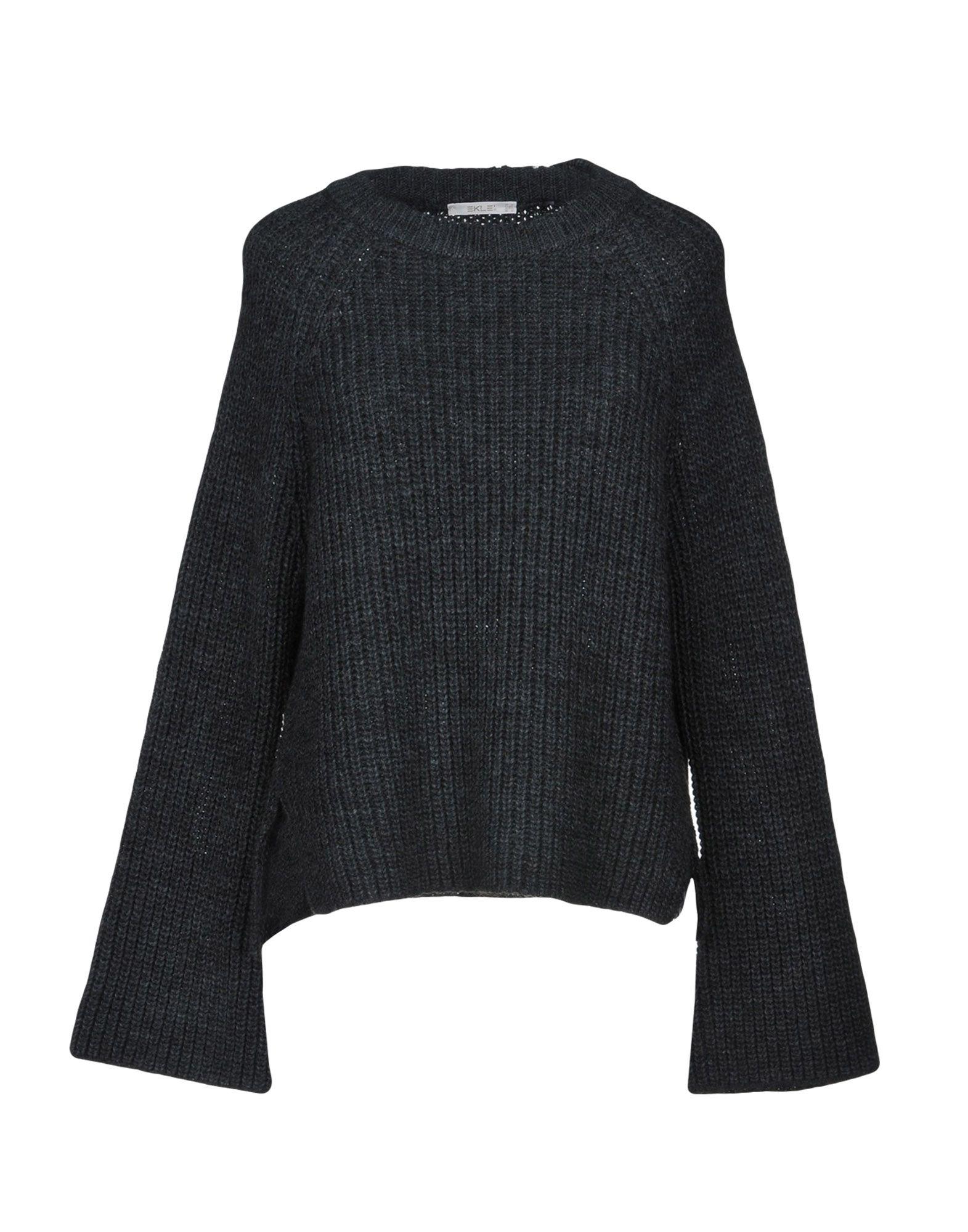 EKLE' Свитер ekle свитер