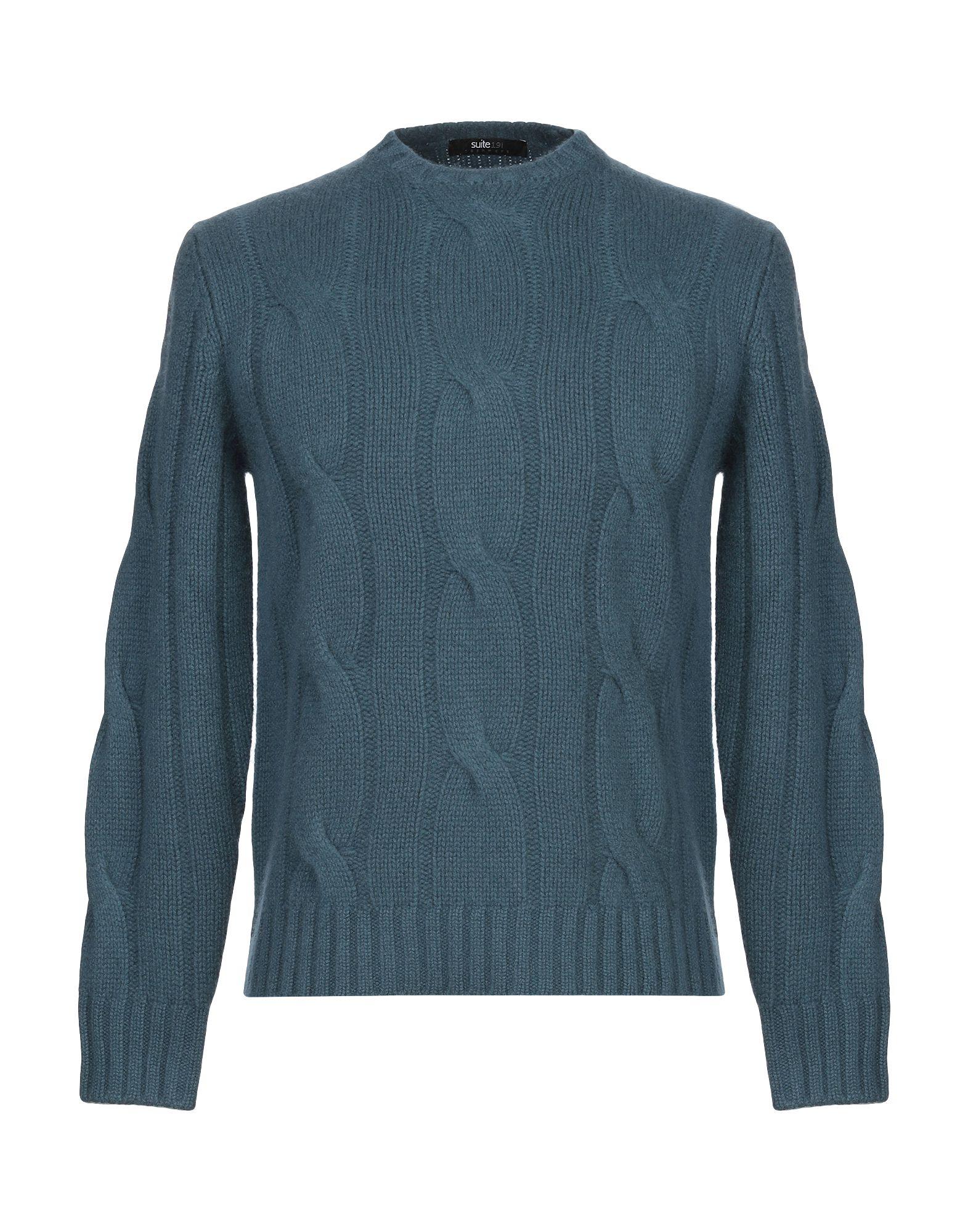SUITE 19L Свитер suite 19l свитер