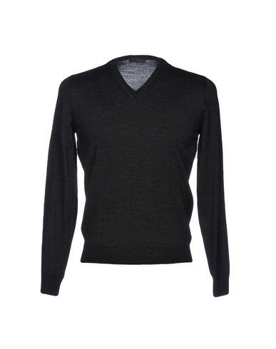 Купить Мужской свитер DRUMOHR цвет стальной серый