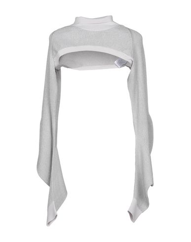 MRZ  KNITWEAR Turtlenecks Women