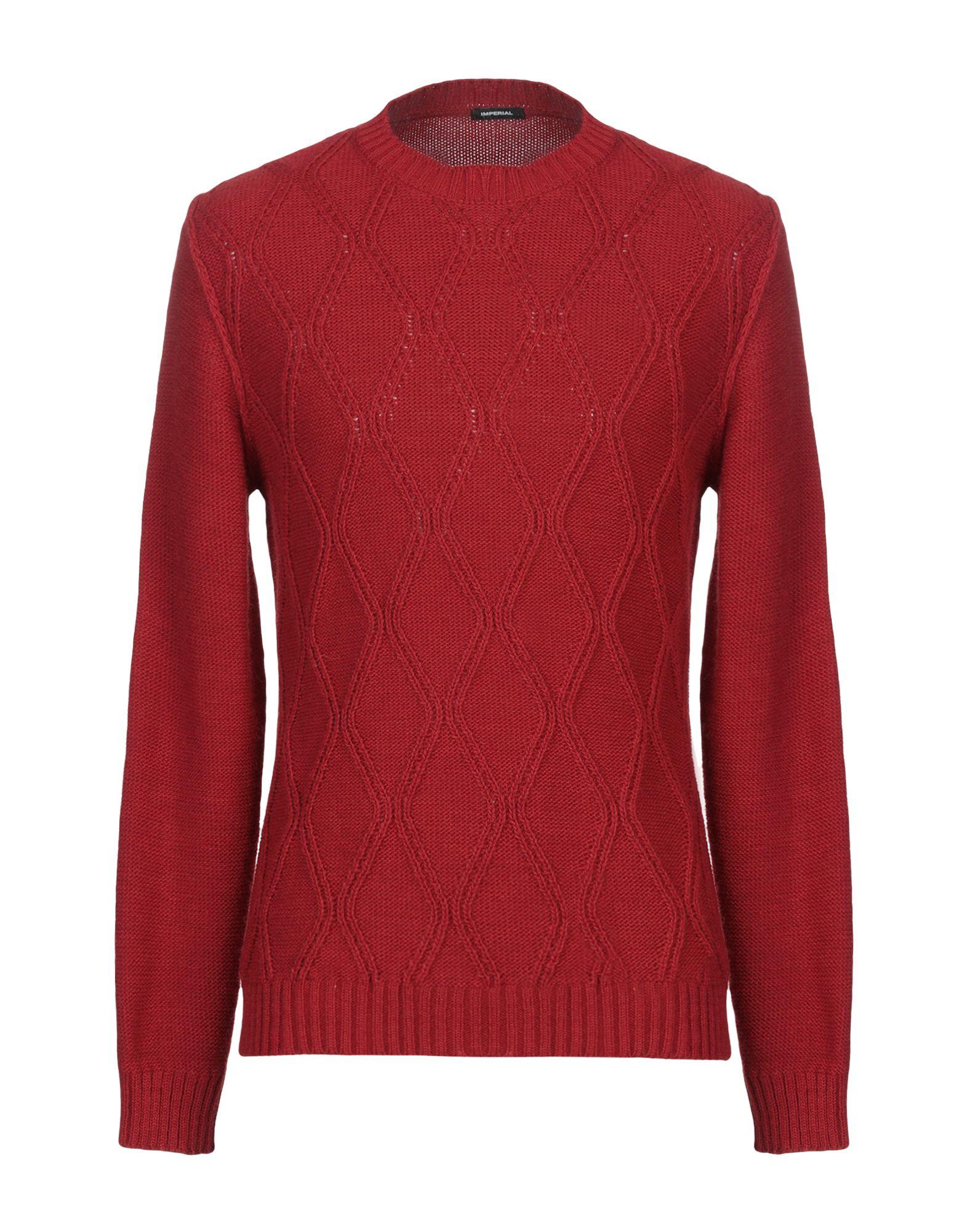 IMPERIAL Свитер imperial свитер