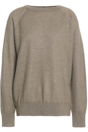 VINCE. Cashmere sweatshirt
