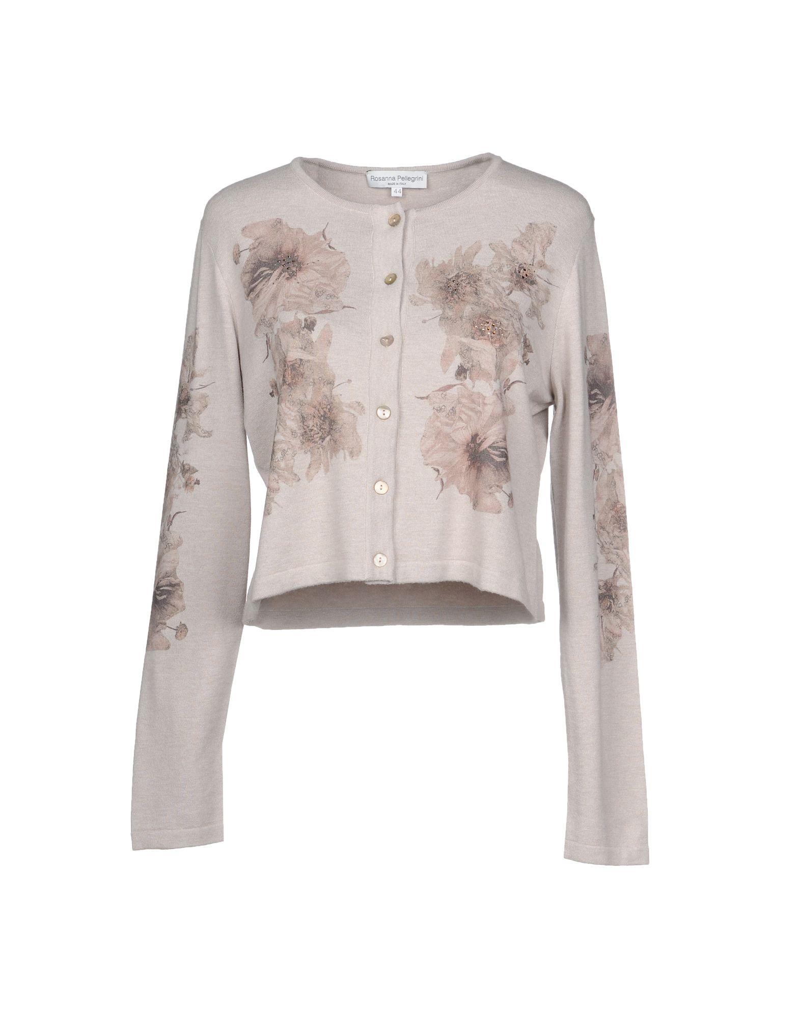 ROSANNA PELLEGRINI Кардиган блуза rosanna pellegrini блузы в горошек