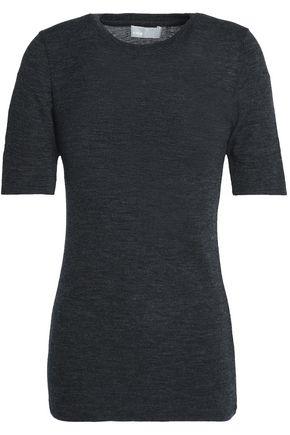 VINCE. Wool top